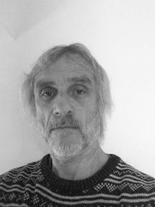 Bertrand Gambet