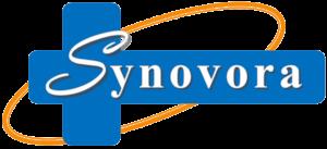 Synovora Logo